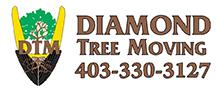 Diamond Tree Moving Ltd.